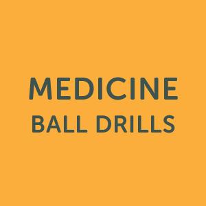 MEDICINEBALL.jpg