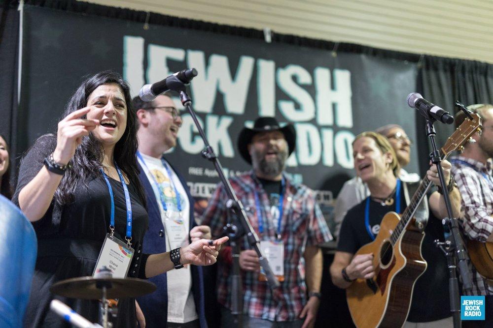 Jewish Rock Radio Stage.jpg