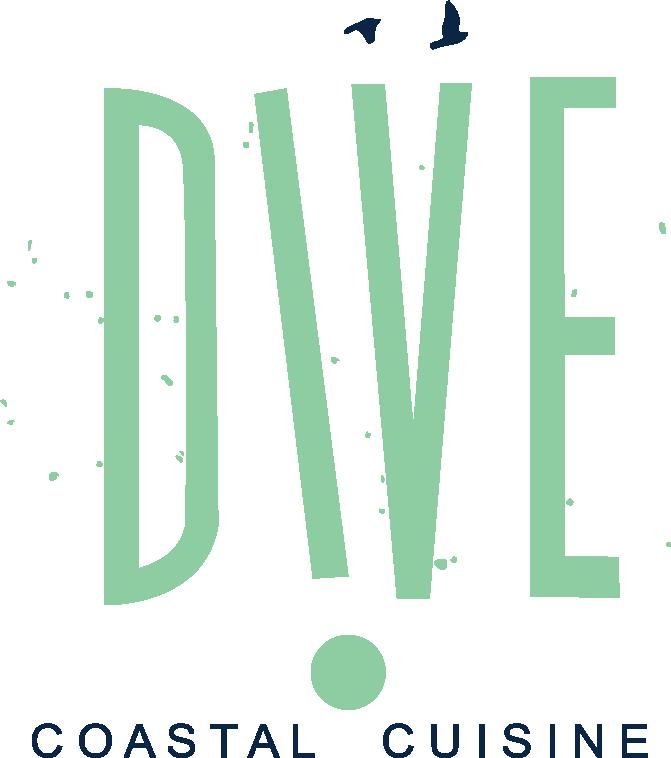 DIVE Coastal Cuisine
