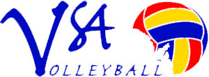 VSA-logo.jpg