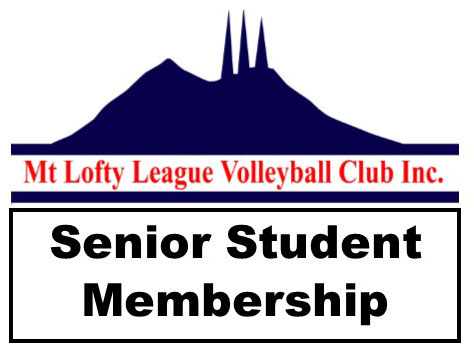 Senior-student-membership.jpg
