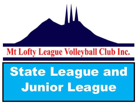 Senior-&-Junior-membership.jpg