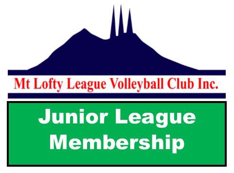 Junior-league-membership2.jpg