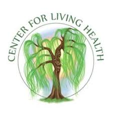 Holistic, Anthroposophic & Conventional Pediatrics   Center For Living Health  centerforlivinghealth.com  Ph: 916.803.7040