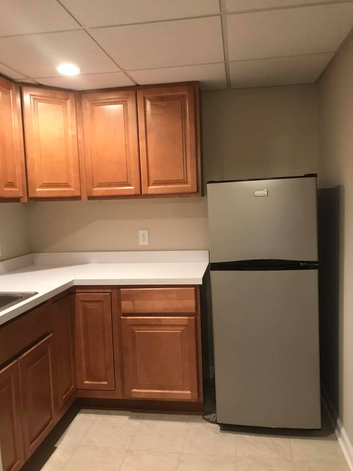 Basement Kitchen - After.jpg
