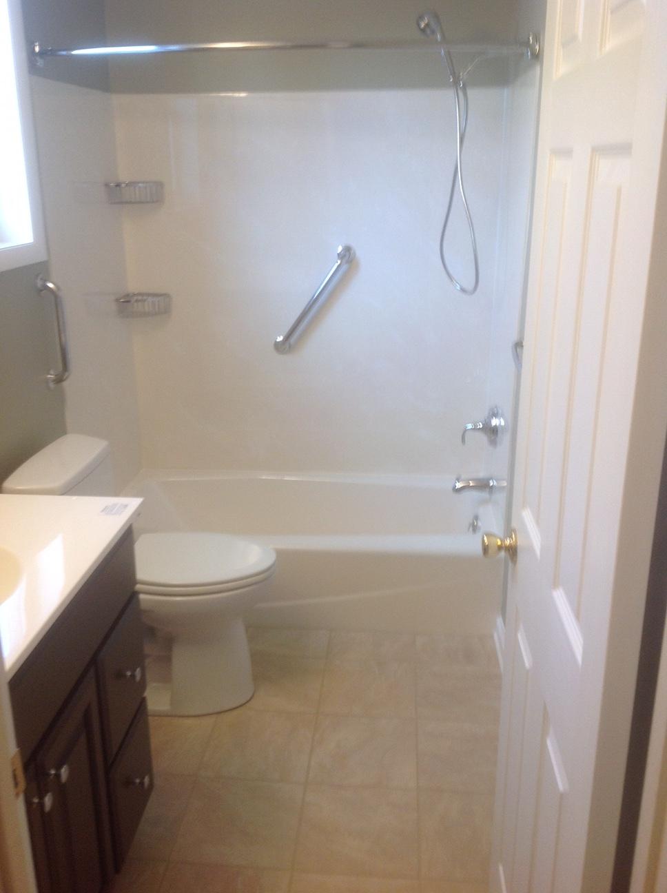 Bath 4a.JPG