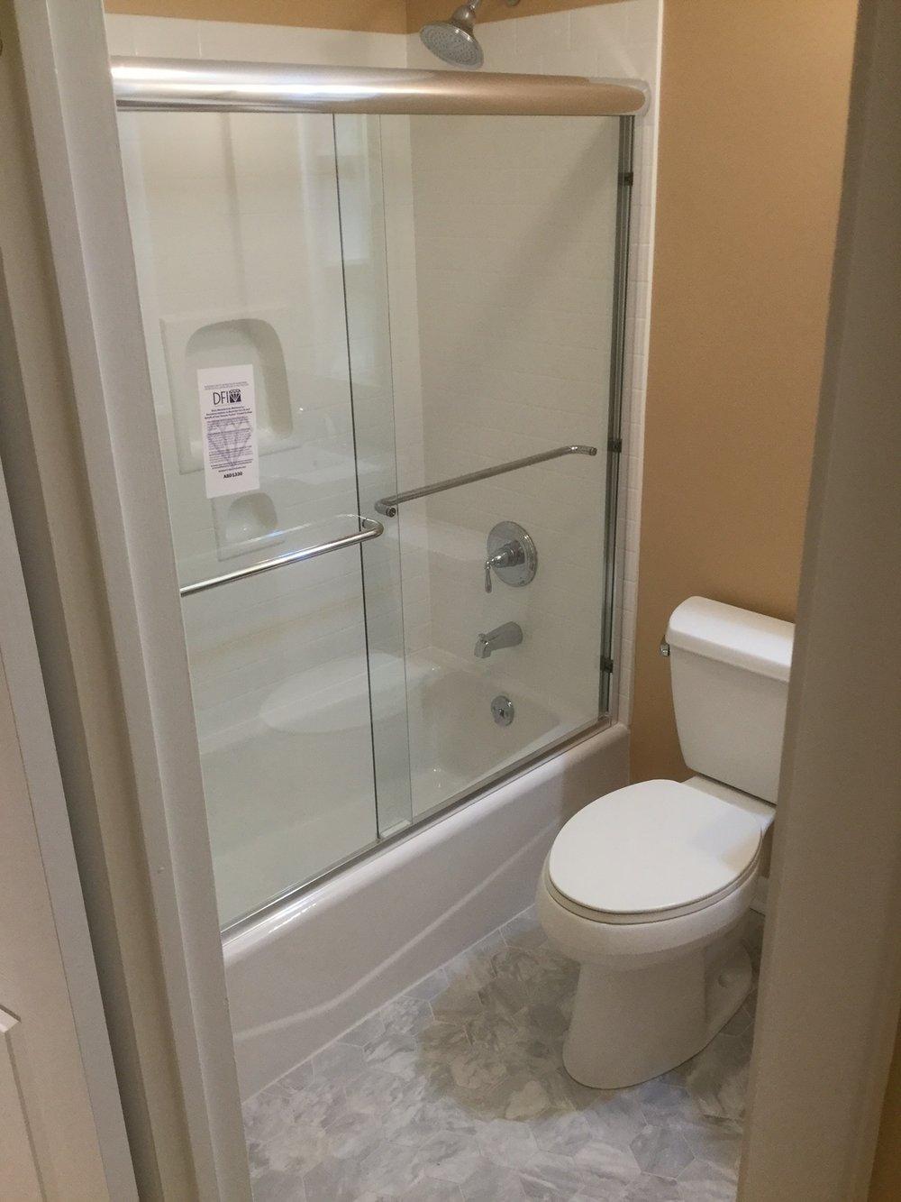 Bath 6c.JPG