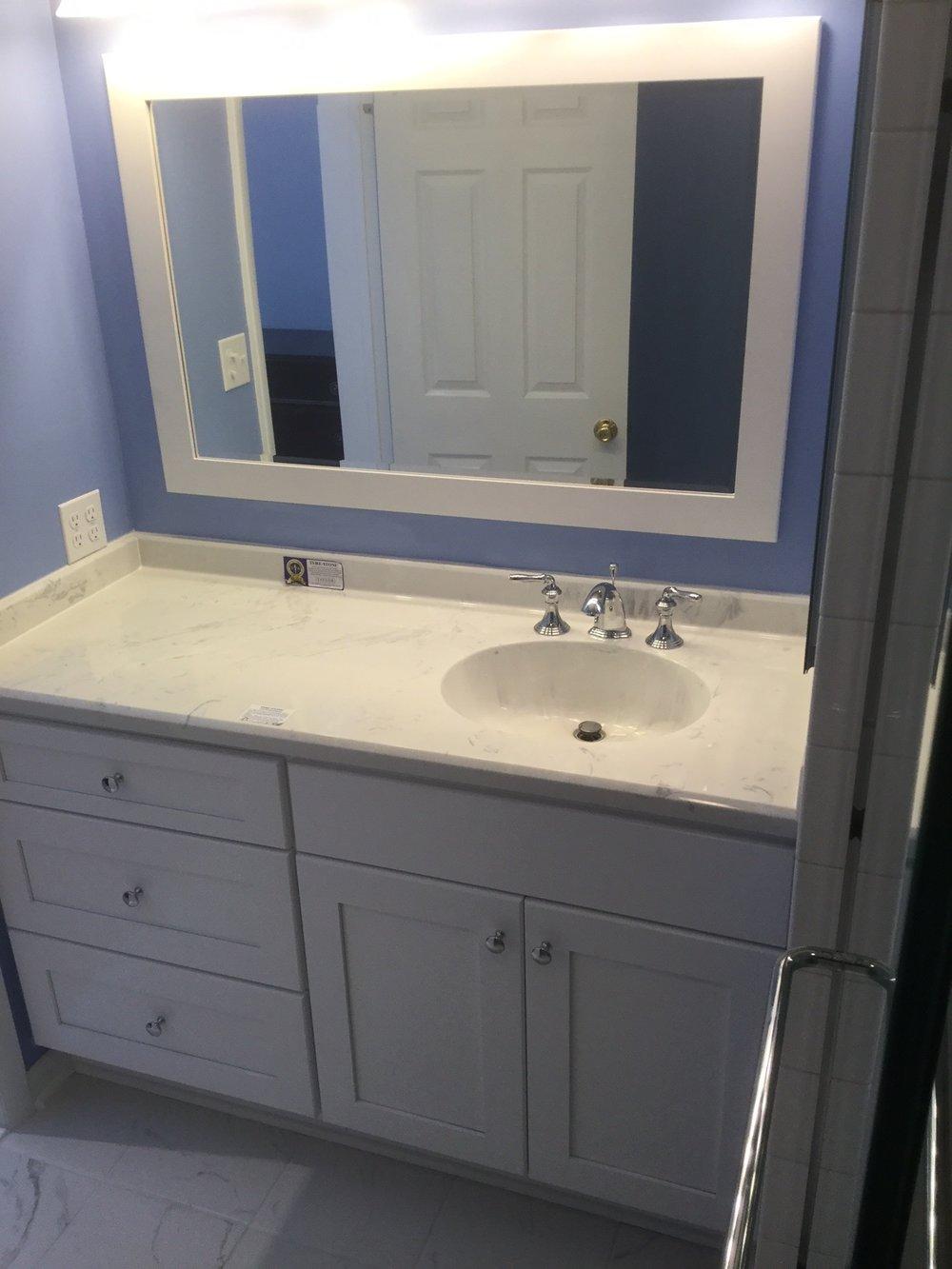 Bath 7a.JPG