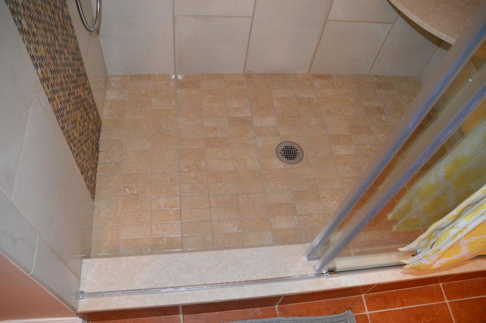 Bath 2d.JPG