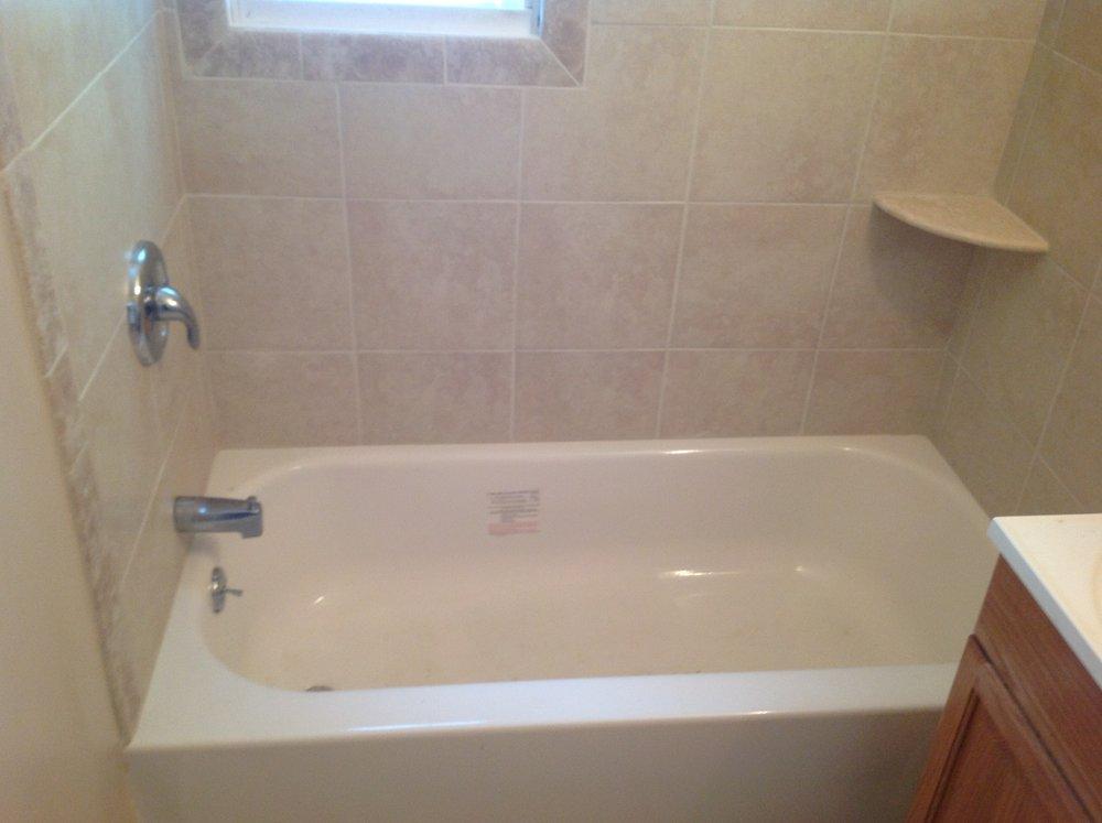 Bath 10b.jpg