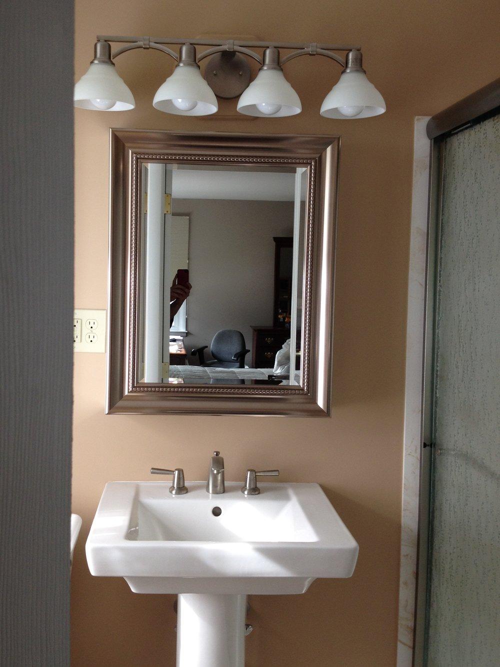 Bath 11a.jpg