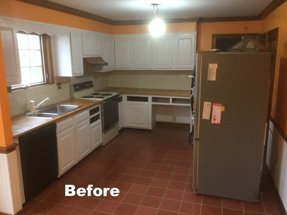 Kitchen 1 - before.jpg