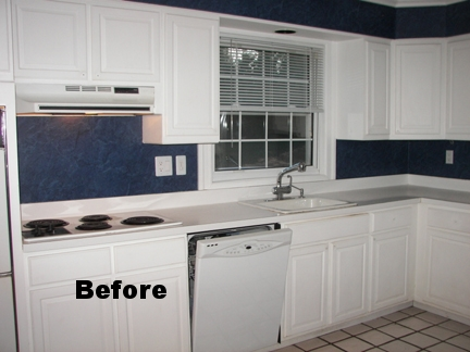 Kitchen 4 - before.jpg
