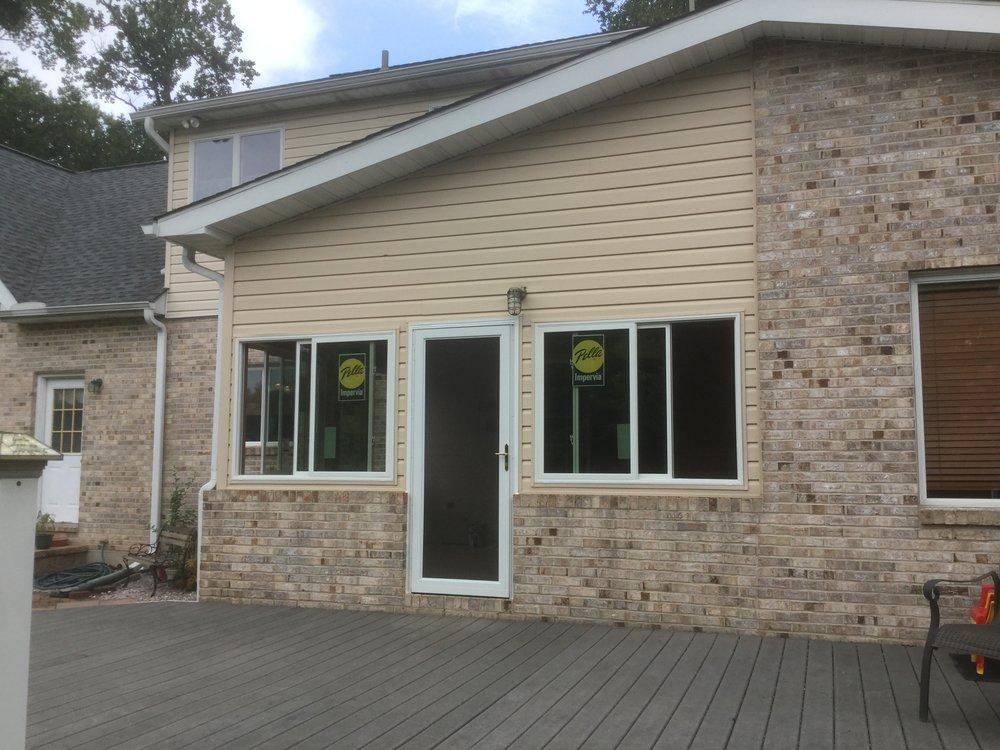 Porch 3b.jpg