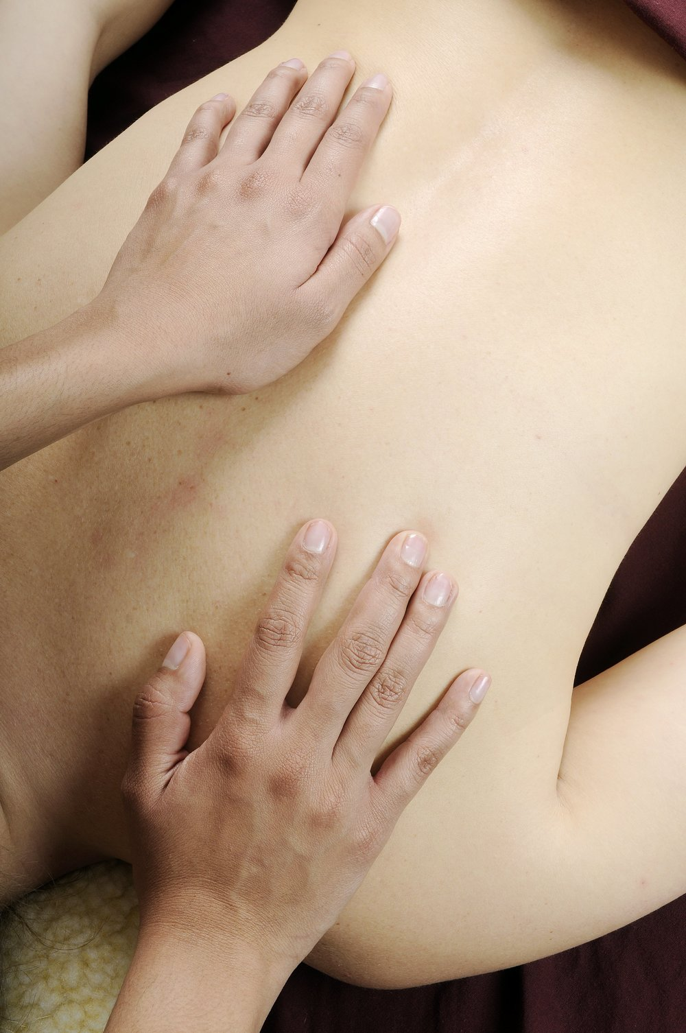 new massage picture.jpg