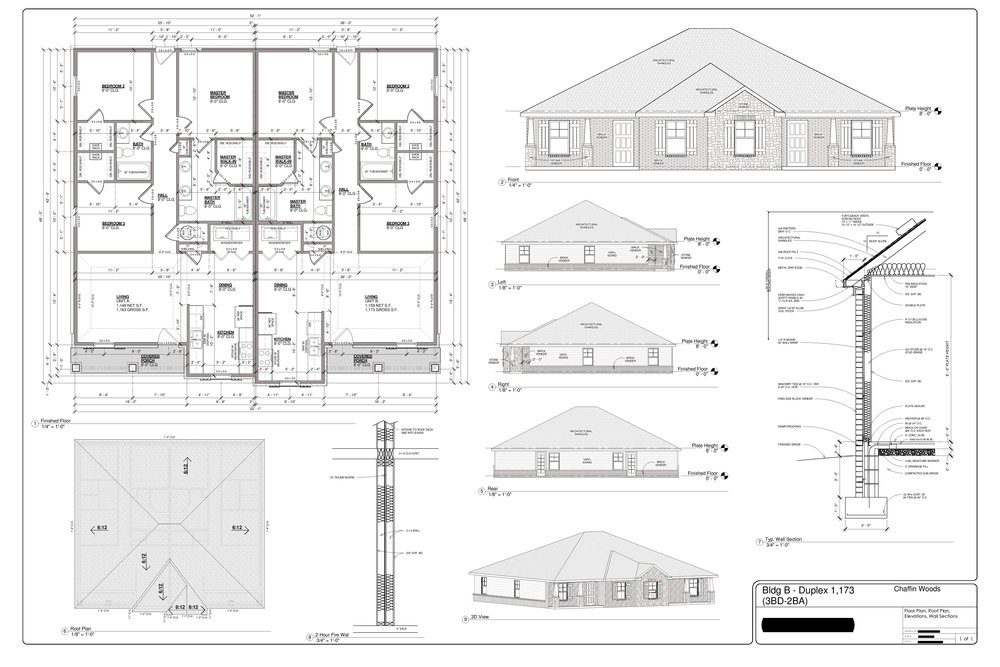 Bldg B - Duplex 1173 (3BD-2BA)-2 (1) (1) (2) (3)-page-001 (1).jpg