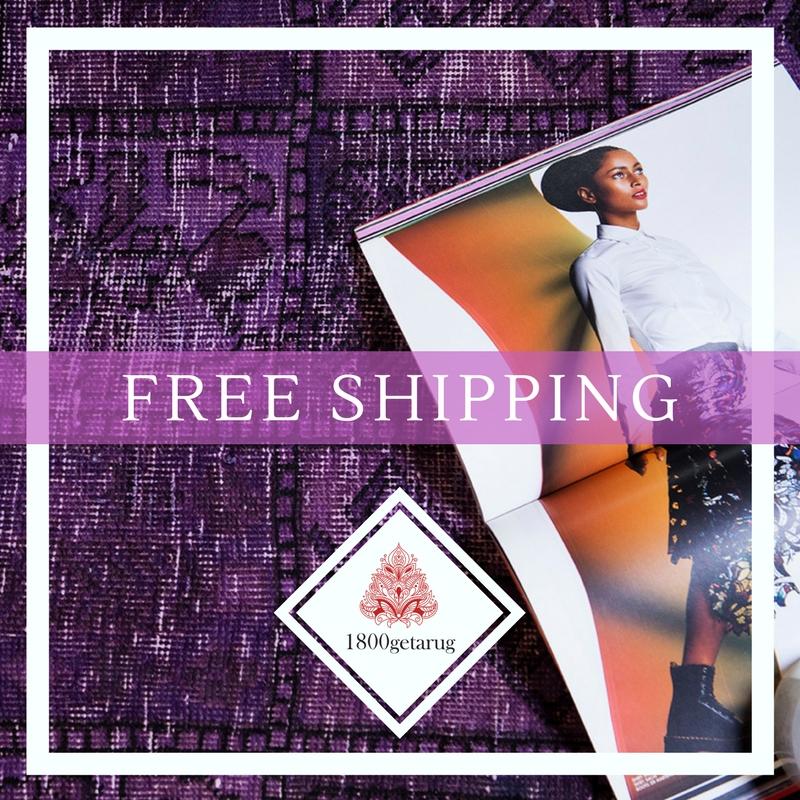 Free Shipping (1).jpg