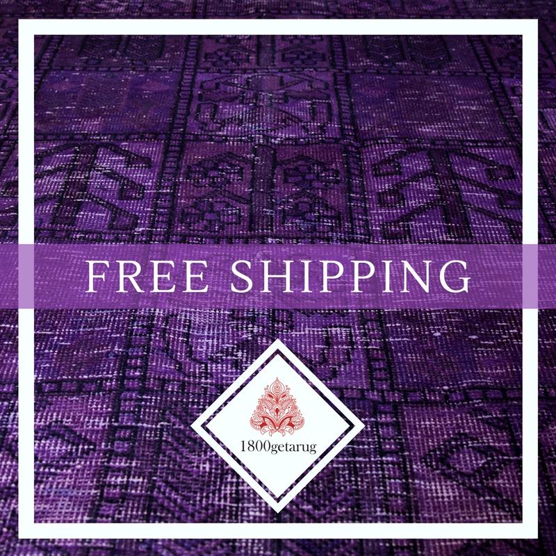 free Shipping (3).jpg