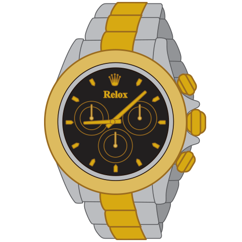 RolexWatch.png