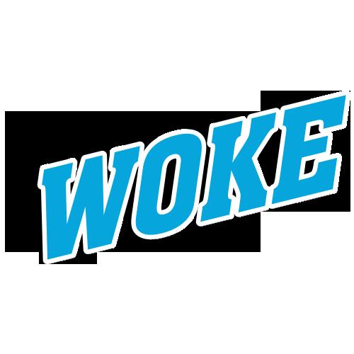 WOKE.png