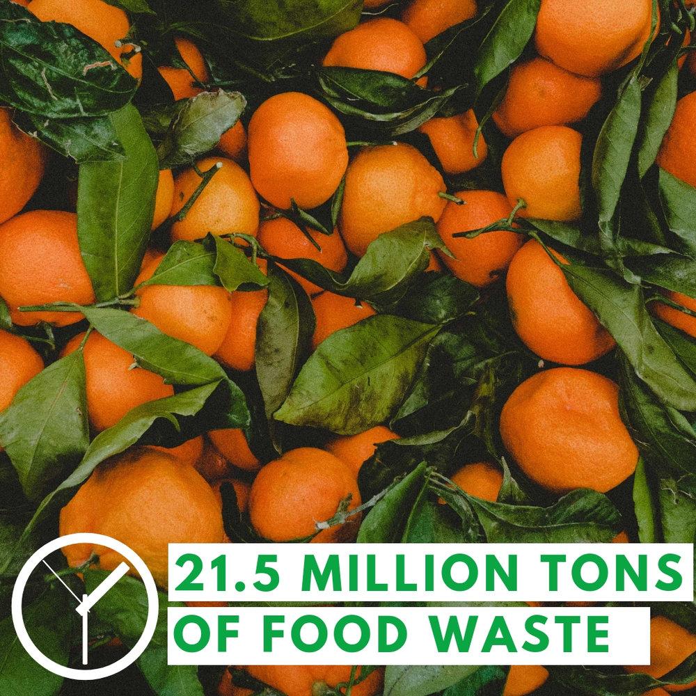 Food Waste (1).jpg