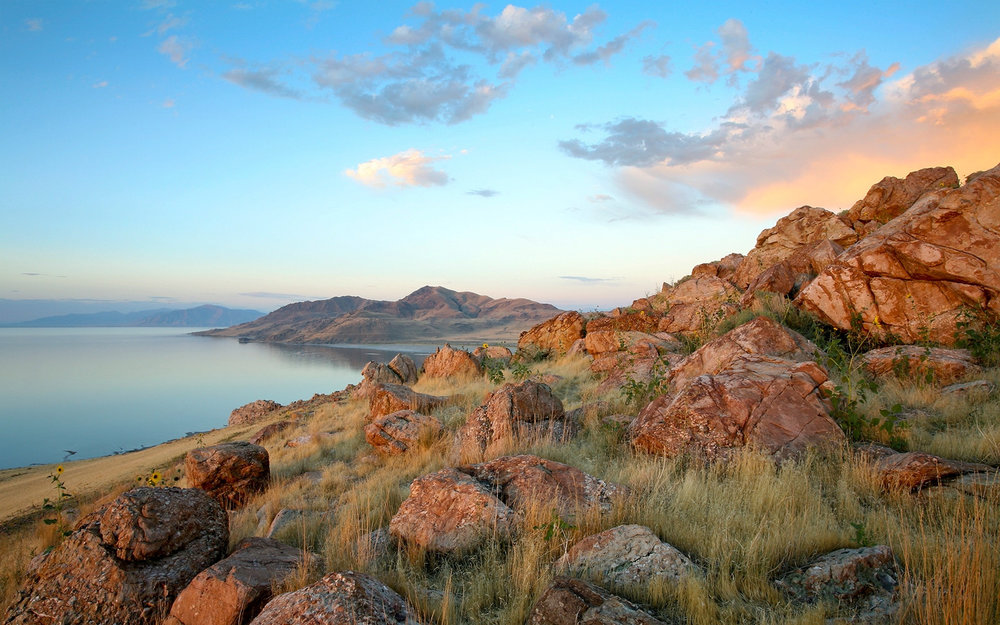 Antelope-island-utah-activity-tour-limousine-rental-services.jpg