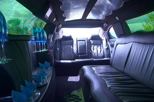 Dodge-Charger-stretch-inside-Divine-limousine-rental-services-utah-interior.jpg