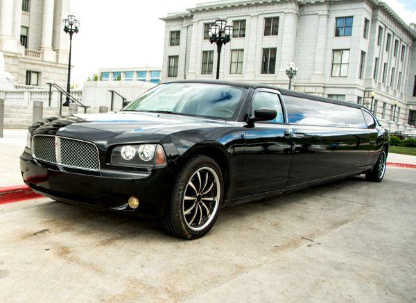Dodge-charger-stretch-side-divine-limousine-rental-services-utah.jpg