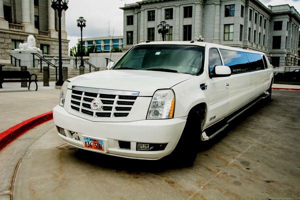 Escalade-front-limousine-rental-services-utah.jpg