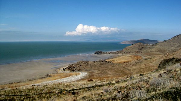 Antelope-Island-Beach-Limousine-Rental-Services-Utah.jpg