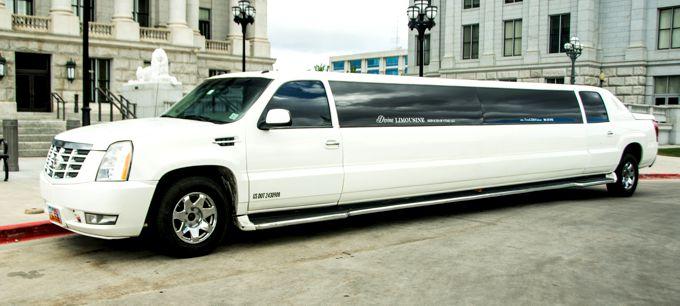 Escalade-Divine-limousine-rental-services-utah.jpg