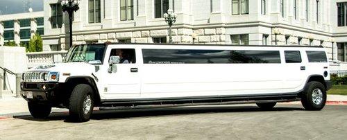 Hummer-limousine-rental-services-utah.jpg