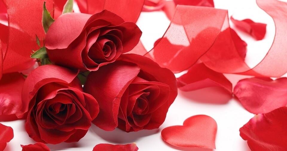 Valentines-limousine-rental-services-utah.jpg