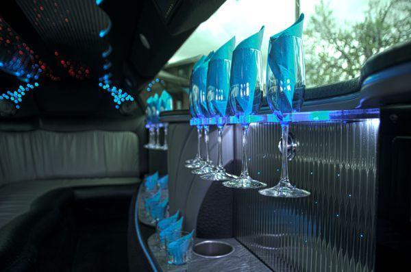 Divine-Limousine-Interior-limousine-rental-services-utah.jpg