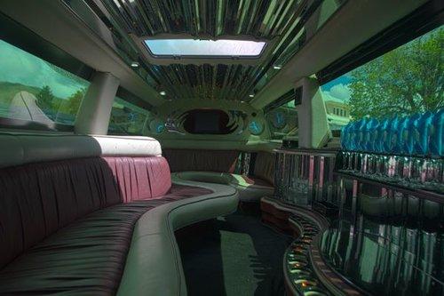 Escalade-Interior-Divine-Limousine-Rental-Utah-Services.jpg