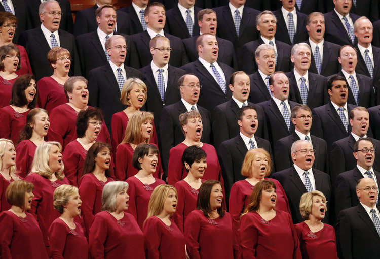 Mormon-Tabernacle-Choir-Limousine-Rental-Utah-Services-Tour.jpg