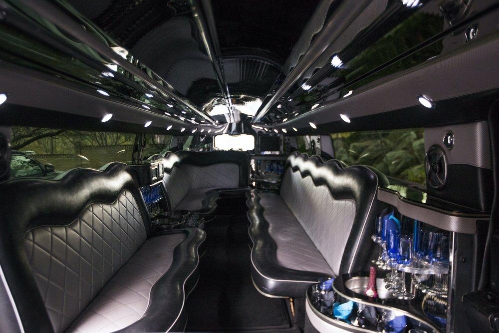 Divine-Limousine-Hummer-Stretch-18-Passenger-Inside-2.jpg