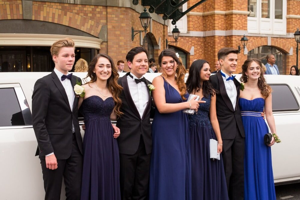 prom-limos-and-party-bus-rentals-Divine-Limousine-Utah.jpeg
