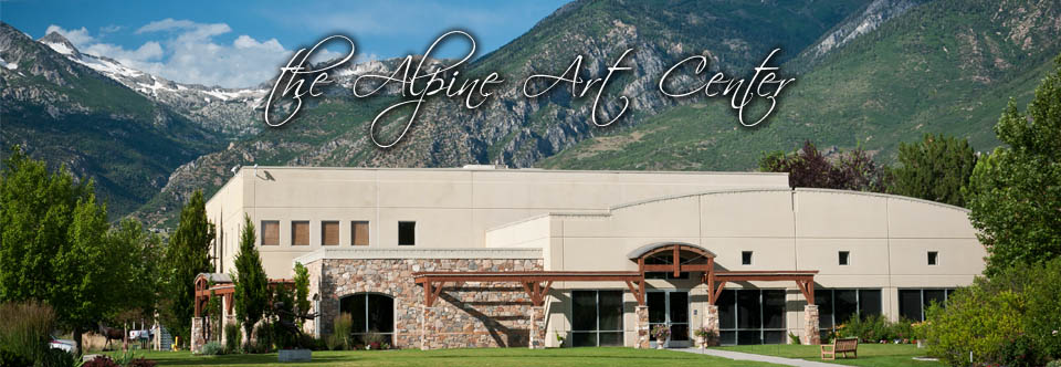 Alpine-Art-Center.jpg
