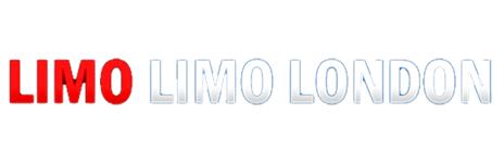 Limo Limo London Logo.png