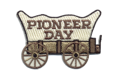 Pioneer Day.png