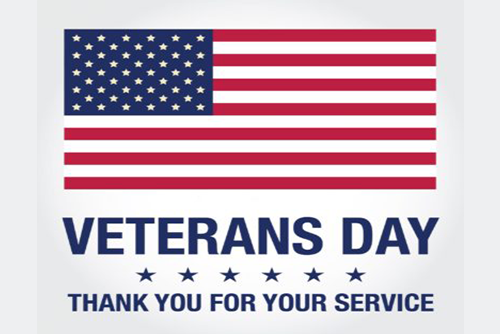 Veterans Day.png