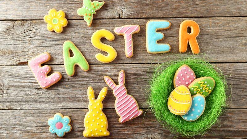 Easter-Website-800x450.jpg