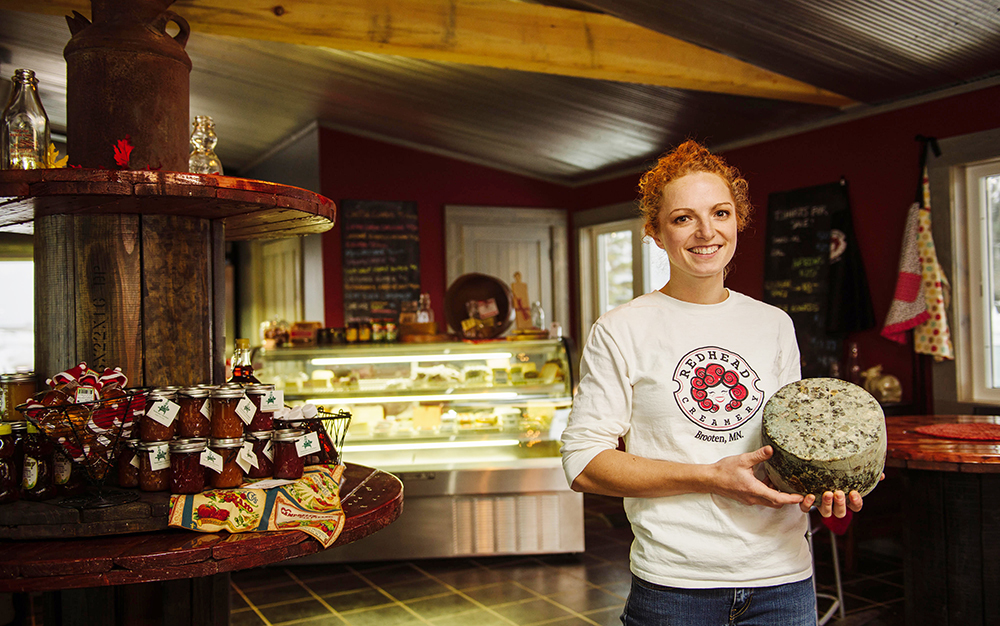 alise-red-head-creamery