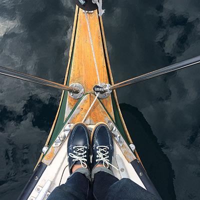 Spaulding_Boat.jpg