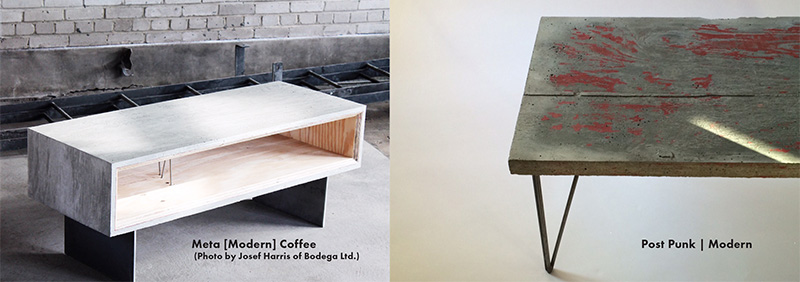 concrete-pig-furniture2