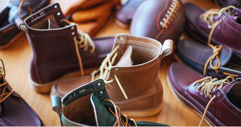 minnesota-style-boots