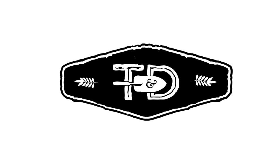 T_D_Webuse (1)
