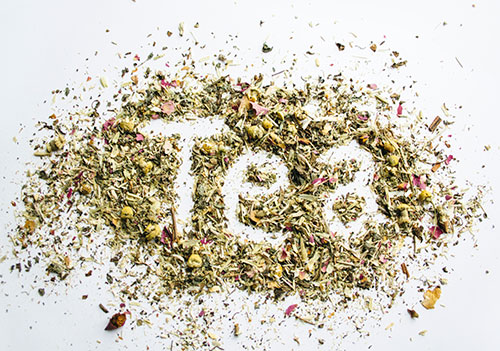 Tea19