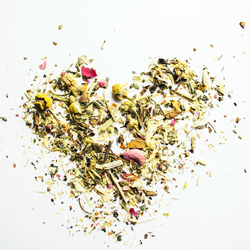 Tea23
